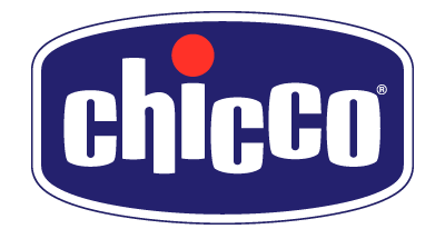 Logo Chicco Paraguay